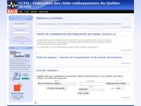 Ccfq.ca