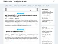 droville.com