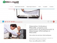 reparation-ordinateur-marseille.fr