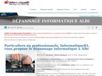 informatique81.fr