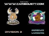 Caribous77.com