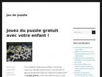 jeudepuzzle.com