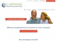 capitone.fr