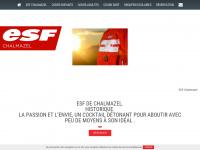 Esf.chalmazel.net