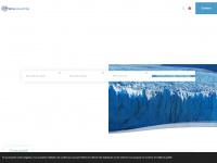 voyage-argentine.com