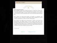 Chateau-de-bagnoles.fr