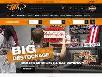 boutique-hd35.fr