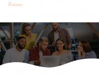 authenticdesign.fr