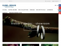 flore-et-zephyr.com