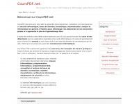 Courspdf.net