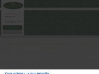 toplocation-71.fr