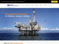 itec-engineering.com