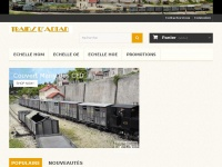modele-reduit-train.com