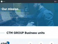 Ctmgroup.fr