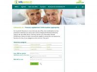 infosenior.ch