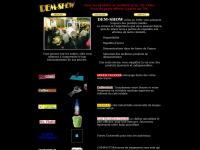 dem-show.com