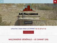 maconnerierenovation.fr