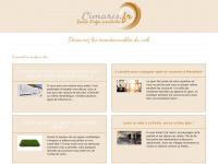 Cimaris.fr