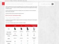 Chaise-gamer.fr