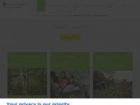 travaux-forestiers-aquitaine.com