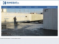 Rimebat.ch