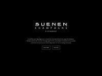 Champagne-suenen.fr