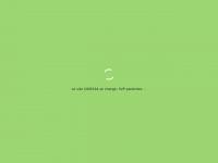 Cides34.fr
