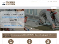 travauxrenovation.net