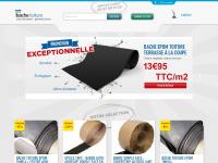 bache-toiture.com