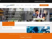 figeac-aero.com