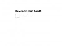 garantie-moto.com