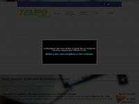 tempo-assurance.com