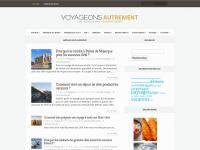 voyageonsautrement.com