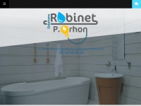 stephane-robinet.com