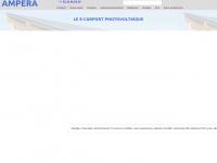 ampera-carport.fr