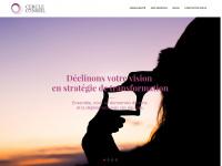 Cercle-conseil.com