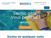 swimo.fr