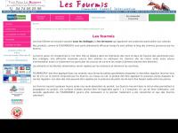 Fourmis-info.fr