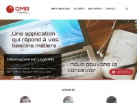 omrconsulting.fr