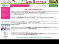 Les-engrais.fr