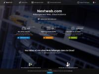 nextwab.com