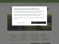 pepiniere-botanique.com
