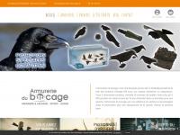 armurerie-du-bocage.fr