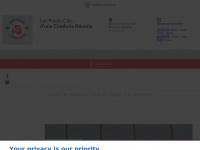 imperial-conduite.fr