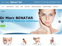 drmarcbenatar.com