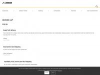 lordgun.com