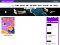 Comitett4243.fr