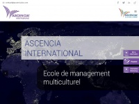ascencia-international.com