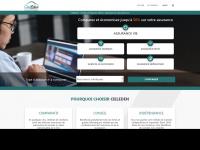 cieleden.com