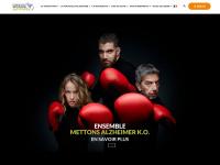 alzheimer-recherche.org